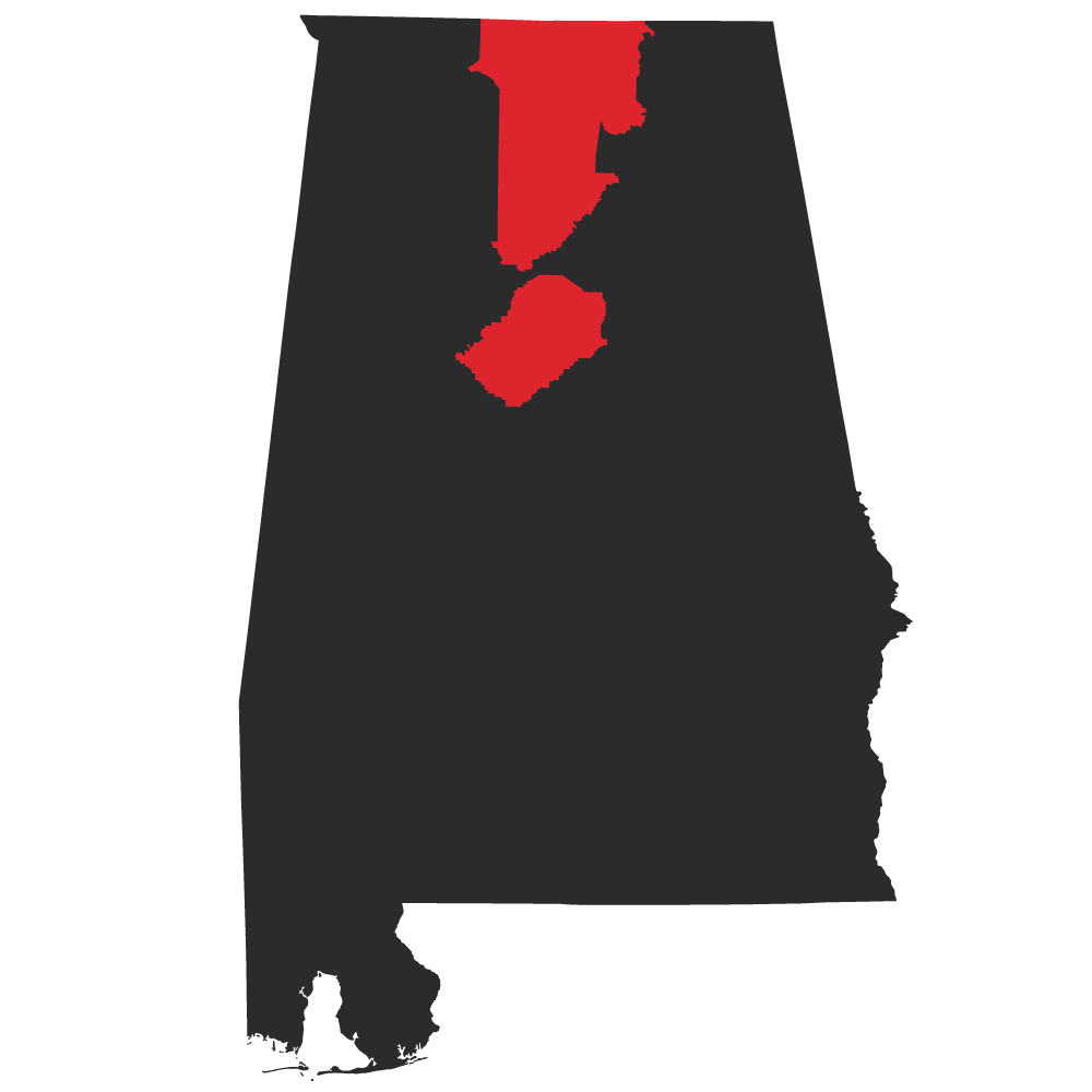 Alabama_counties